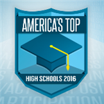 Newsweeks America's Top High School