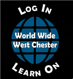 World Wide West Chester Logo