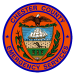 Chesco Emergency Services
