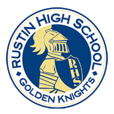 Rustin HS Hosts 2nd Annual BSU Knowledge Bowl