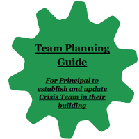 Team Planning Guide